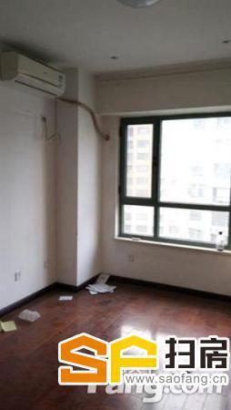 临裕华路剑桥春雨 3800元 3室2厅2卫 精装租办公有钥匙-整租