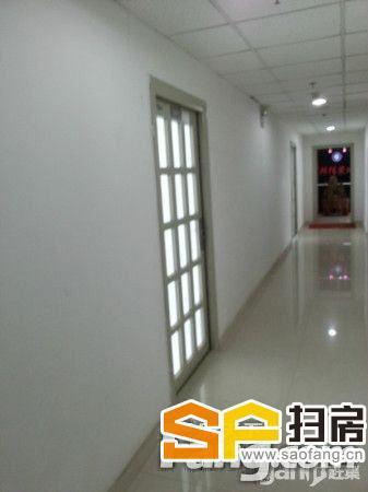 开元大楼300平租金1.8精装开间带门禁两间整体出租抓紧看