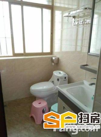 广州周边佛山上林苑 92平米3室2厅2卫 扫房网