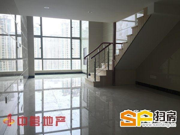 锦绣国际公寓出租可作私人空间可作办公室。报税低至500
