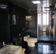、张湾东岳路 世纪花园 精装修2室2厅 给您温暖的感觉(家电齐全 小区环境好)