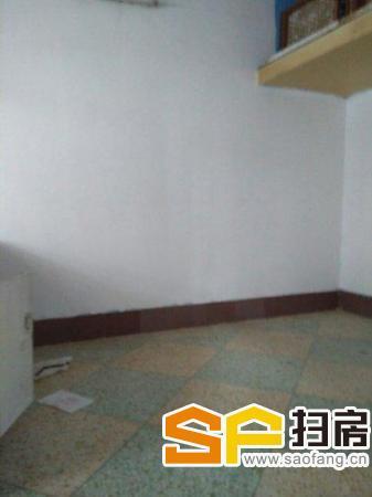 榕城区榕城区榕城榕湖路口 90平米中等装修2室2厅1卫