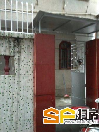 榕城区榕湖新兴学校边1房1厅出租