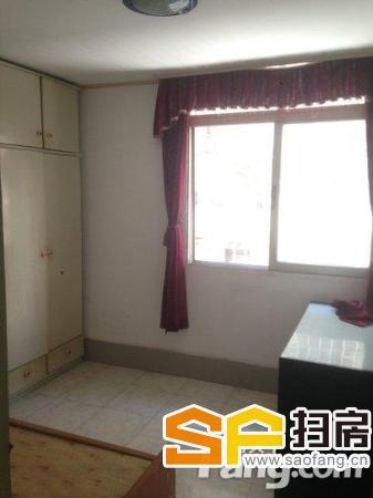 出租东二路上义榕辉苑小区、2楼、3房、配套齐全-整租