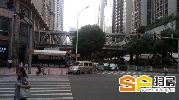 珠江新城 兴盛路酒吧街一楼旺铺 人流超旺