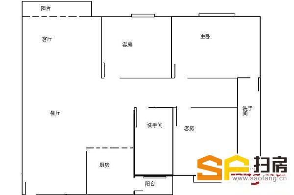 永愉花园,电梯高层,北向,不靠路,住家精装修!