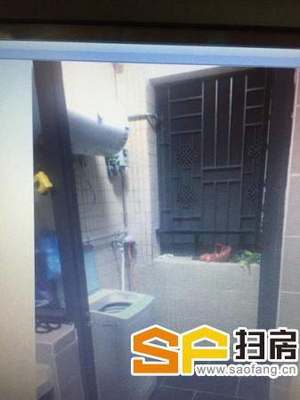 碧桂园十里银滩海逸湾 整租 2室1厅1卫 70平米(个人) 扫房网