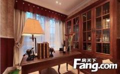 颐德公馆 珠江新城奢华豪宅 业主搬迁急租 有钥匙随时可看-整租