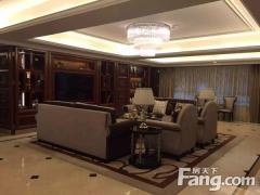 让广州留传你的姓氏 潮汕家族三代同堂 个享私层空间赠送200空间