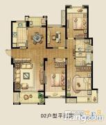 侨鑫汇悦台 全新一手现楼发售 玻璃幕墙360度珠江景观豪宅