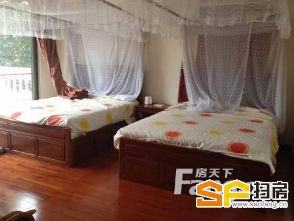 顺德碧桂园西区别墅推崇一种生活方式建设特色家居只需8000元/月-整租