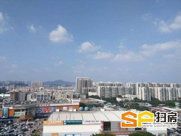 广州金融总部基地 世界500强企业坐镇汇金