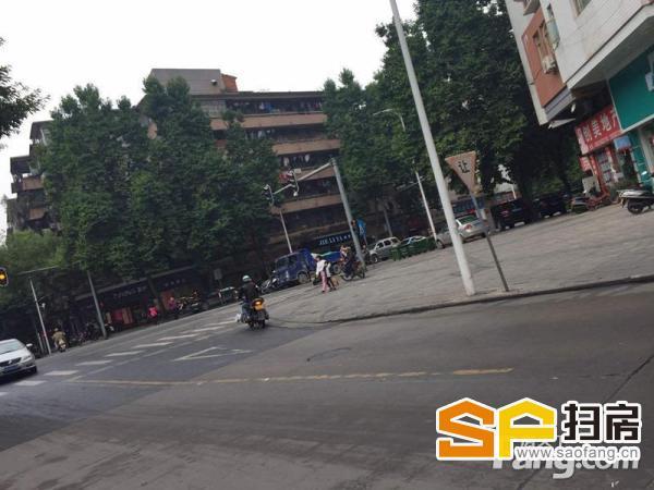 广州番禺市区 临正大马路 宽门面 位置醒目 人流旺地 业主急售