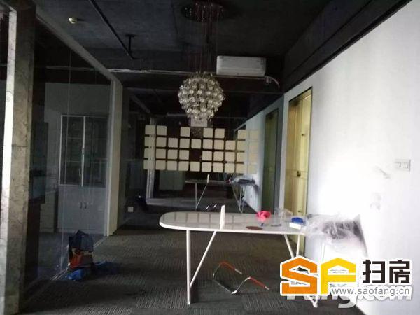 津滨腾越大厦,112方135元/方含税,急租