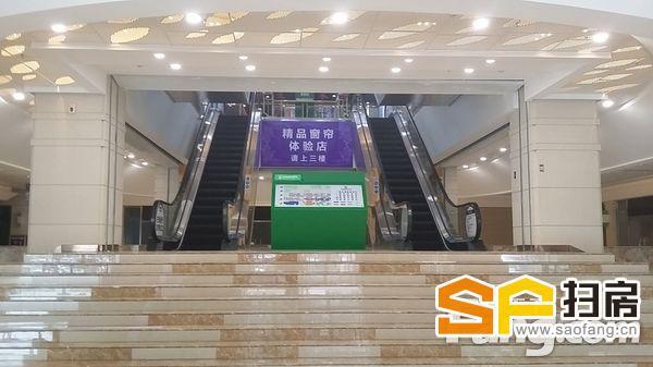 毗邻中华北大街机场高速繁华商务中心 高性价火热招商