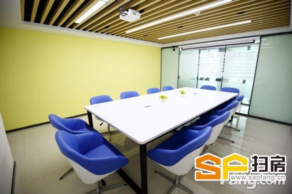 会议室 培训室出租 多个地段都有 欢迎致电咨询