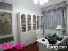 凤扬苑 4室220平米 全新装修 随时入住-整租