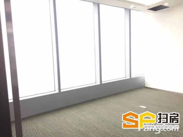 483方5间房 高层豪华装修 望东西塔与海心沙景观