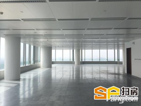 叁悦广场繁华地带直通出租面积102方