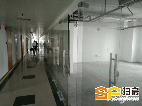城启大厦:荔湾5号线西场 业主急售整层价钱