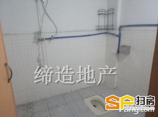 凤妍苑 凤凰城交通 人流大一线街铺 看房随时即租即用 扫房网