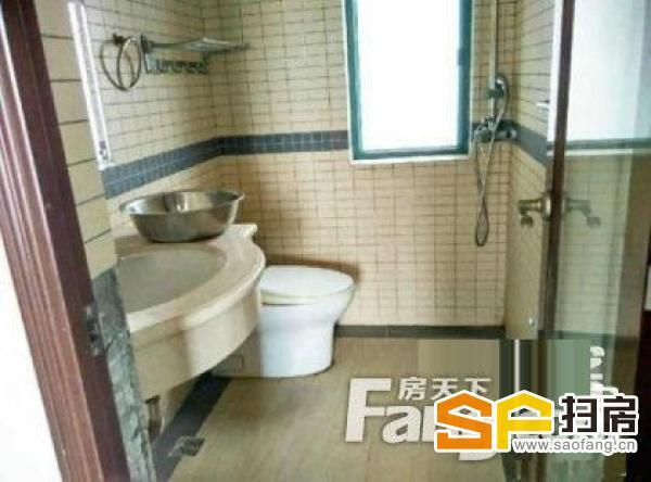 茶滘新村2室享受不只时间还有足够空间-整租 扫房网