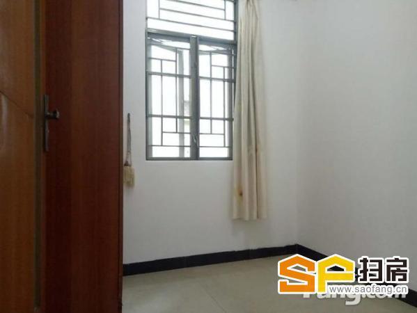 信华人家园 3房2厅新装修 家私家电齐全 业主诚租-整租