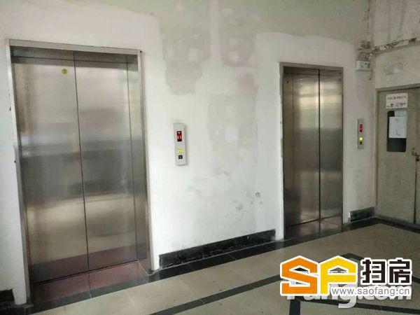 东风中路 艺苑大厦 整层出租 618平米 仅租36000元/月