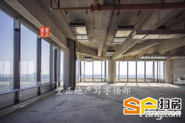 环汇商业广场 4/8号线覆盖 业主方可帮租客装修
