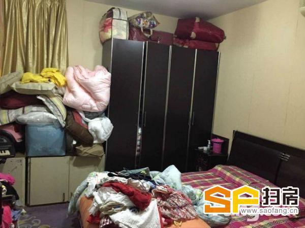 丽江花园 星海洲 208平方5房 精装修 5500元-整租