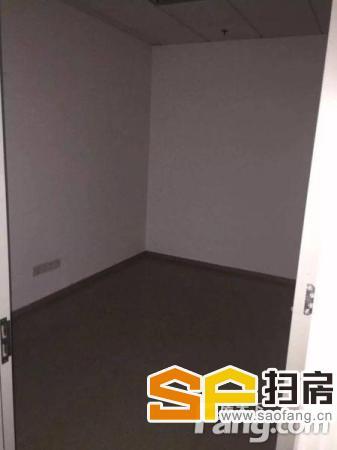 广州国际采购,带装修,间隔,价格实惠,近,公交站