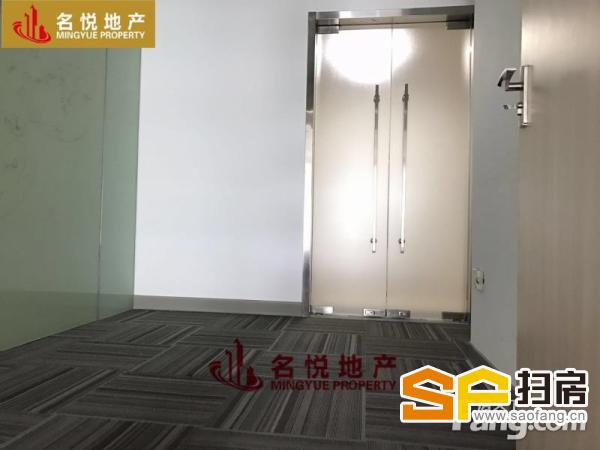 名悦新推:琶洲保利世贸508方 中层南向 舒适的环境