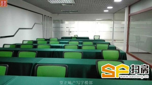 国际采购 带设备 高层北向望江 国采不错的选择