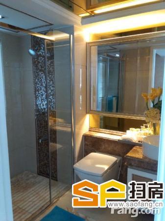 商圈 江景写字楼 独享舒适环境 的选择! 扫房网