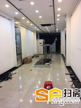 京溪南方医院周边一线 扫房网
