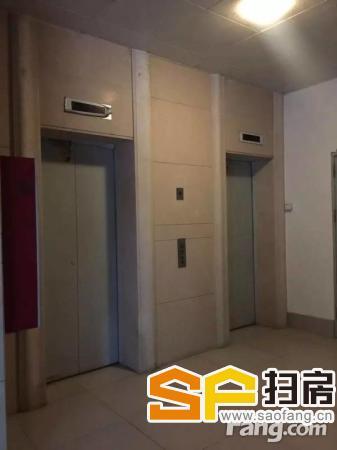 滨江东住宅裙楼招租,共两层 每层1679方,80元一方,,欲租从速
