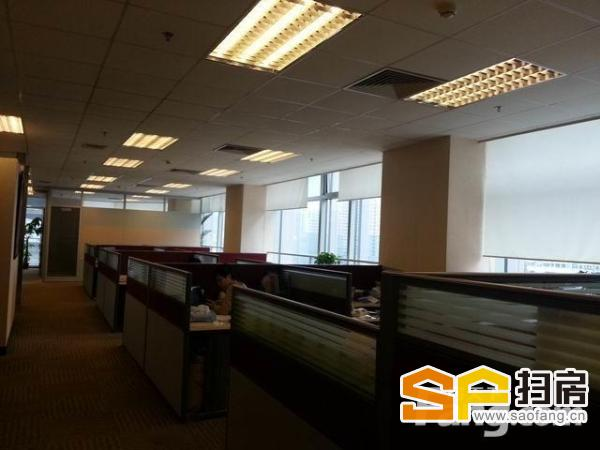 耀中 广场 320方单位 精装修 双面采光 要的赶紧来电咨询
