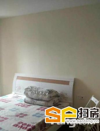 时代云图三房配齐 租2200包物业管理费 给您一个温馨的家-整租