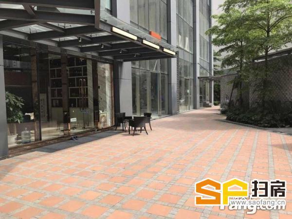 百业佳宜,成熟商业区小面积铺位 13570364963 江小姐 扫房网