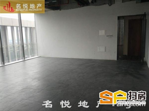 万胜围哋铁口 保利叁悦广场775方放卖 商圈配套齐 环境好