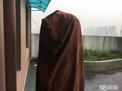 江南永盛·新阳光 2室2厅2200平米精装 附带大露台