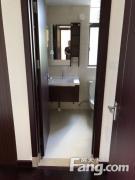 保利爱特城3房2厅1卫 精装修-整租