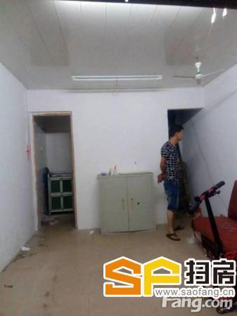 海珠工业大道南金碧花园二期商铺 住宅底商16平米