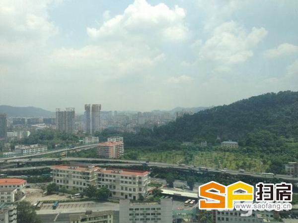 广州威尼国际大厦59方出售 小面积出售 使用交通便利