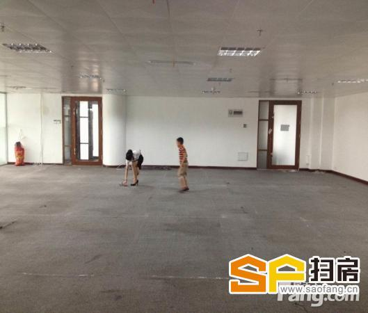 广州威尼国际大厦486方出售 业主想回深圳发展现在低价放卖