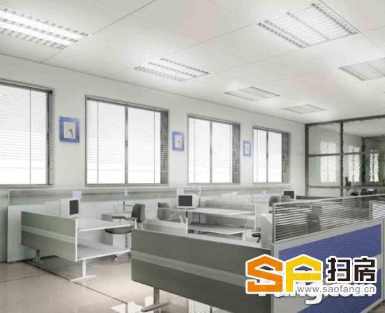 广州东部门户,核心枢纽双地,奥园康威强强联手,标杆之作 扫房网