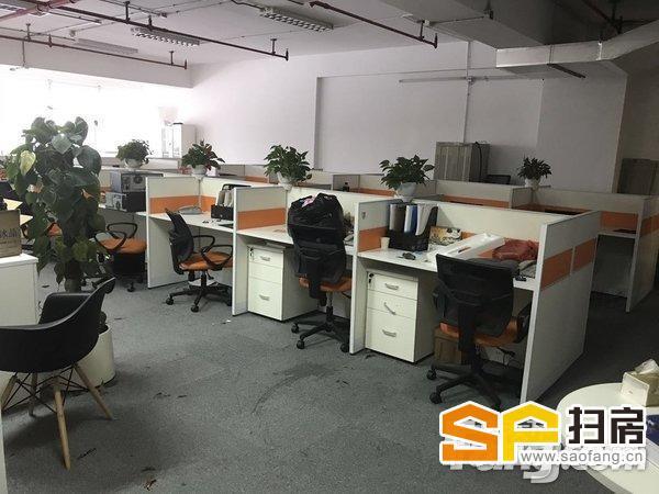 20套13000 广州东部奥园与康威强强联手,标杆之作 新时代领域 扫房网