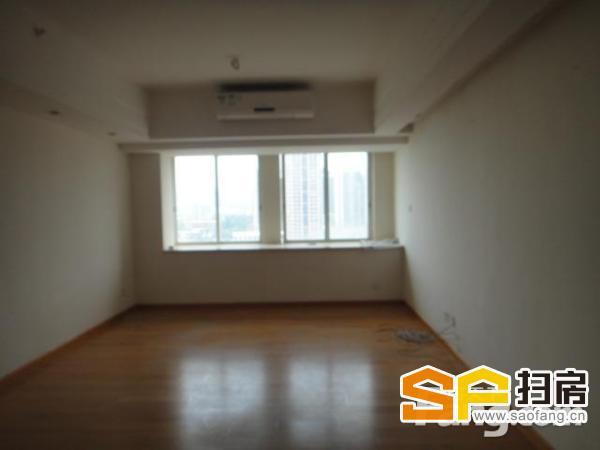 广州锦绣联合商务大厦68方出售 业主急出外地发展低价出售 即买即