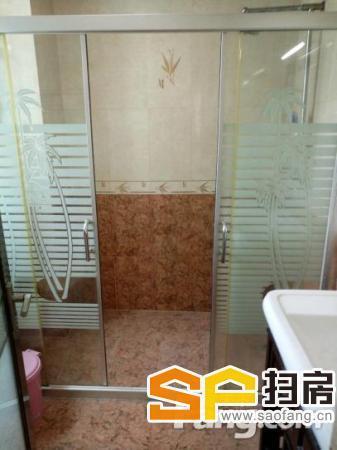 要租房的来找我......雅宝新城3室2300元-整租