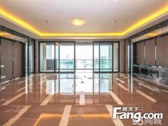 天河北 鸿翔大厦 整洁大三房 采光通透 方便看房 整租-整租